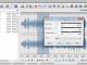 Freemore Ringtone Maker 5.1.8 full screenshot