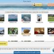 Digital Camera Data Recovery Application 5.6.1.3 full screenshot