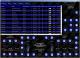 Dance Music Player 2.0.2.0 full screenshot
