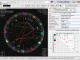 Astrallis 1.6 full screenshot