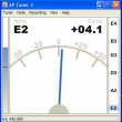 APTuner 3.0.0 full screenshot
