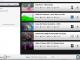 Voilabits VideoConverter for Mac 4.0.0 full screenshot