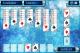 Penguin Solitaire 1.0.2 full screenshot