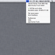Dump Truck for Mac 1.1.1 full screenshot