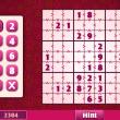 Greater Than Sudoku 1.4.2 full screenshot