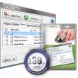 PTFB Pro 5.1.2.0 full screenshot