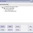 USB Guardian 4.3.0 full screenshot