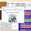 TRichView for Delphi 16.15.1 full screenshot