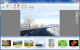 Hexonic ImageToPDF 1.1.0 full screenshot