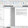 PDF-XChange PRO SDK 6.0.322.5 full screenshot