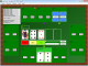 PotBot Poker Suite 0.901 full screenshot