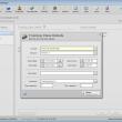 Employee Training Manager Enterprise 2013.02.02.15 full screenshot