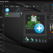 Colibrico Design Studio 1.1.3 full screenshot
