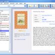 Ebook Library Software 5.2 full screenshot