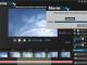 MovieCut 2016 (2.0) full screenshot