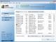 AVG Internet Security 2012 (x64 bit) 2012.2258 full screenshot