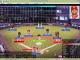 Pennant Fever Baseball 2013 1.0 full screenshot