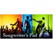 Songwriter's Pad 1.0.0 full screenshot