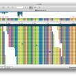 Unipro UGENE 1.26.1 full screenshot