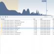 Resonic Setup 0.8.7b full screenshot
