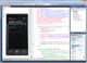 Windows Phone SDK 8.0 full screenshot