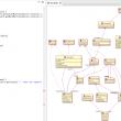 PlantUml 8059 full screenshot