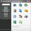 Nokia PC Suite 7.1.180.94 full screenshot
