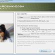Foto-Mosaik-Edda Portable 7.6.17168.1 full screenshot