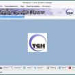 Lock Screen Changer 1.7 full screenshot