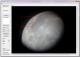 Image ROI Analysis 1.0 full screenshot