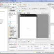 Android Development Tools 23.0.7 full screenshot