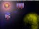 Shoot Breaker 1.0.1 full screenshot