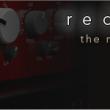Redline Reverb for Mac OS X 1.0.12 (r4232) full screenshot