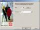 Avira NTFS4DOS Personal 1.9 full screenshot