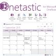 Onetastic for Microsoft OneNote 64bit 3.6.1 full screenshot
