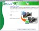 Solid Converter GX 1.1 full screenshot
