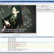 Aegisub 64-bit 3.0.4 full screenshot