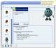 Ezidoits Security 4.1.2 full screenshot