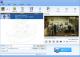 Lionsea ISO Converter Ultimate 4.9.3 full screenshot