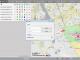 Wialon GPS Tracker 1.2 full screenshot