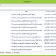 Indexer++ 0.3 full screenshot