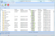 SyncBack4all - file sync backup free 9.0.0.0 full screenshot