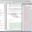 EditRocket for Mac 4.3.11 full screenshot