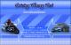FREE driving test Qs,hazard clips-2010 2.6 full screenshot