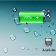 iBattery 2.0 full screenshot
