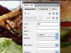 Smart XMP 7.1.5 full screenshot