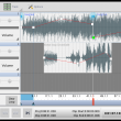 MixPad Music Mixer for Android Free 4.20 full screenshot