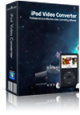 mediAvatar iPod Video Converter 6.6.0.0623 full screenshot