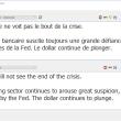 Easy Translator for Mac OS X 12.4.0.0 full screenshot