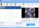 Lionsea MPEG Converter Ultimate 4.5.4 full screenshot